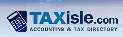 Accounting and Tax Directory