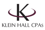 Klein Hall CPAs